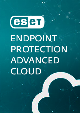 Eset Web Shop Proactive Protection Against All Forms Of
